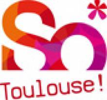 Impact imprimerie Toulouse